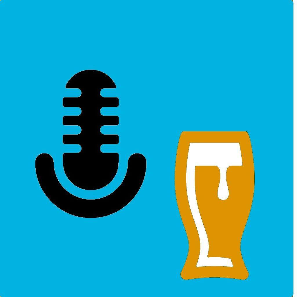 PodNights - Las noches de podcasting